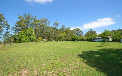 Lot 10 Murrayville Road, Ashby NSW 2463