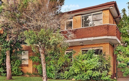 6/104 Victoria Road, Punchbowl NSW 2196
