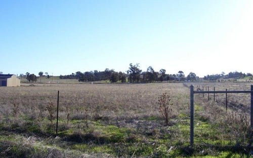 Lot 2 Nash Street, Parkes NSW 2870
