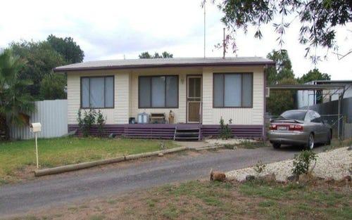 13 Mahonga Street, Jerilderie NSW 2716