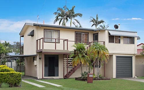 10 Sunset Blvd, Tweed Heads West NSW 2485