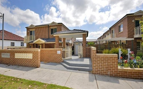 13/3-9 Broe Ave, Arncliffe NSW