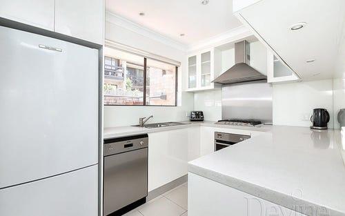 2/9 Llewellyn Street, Rhodes NSW