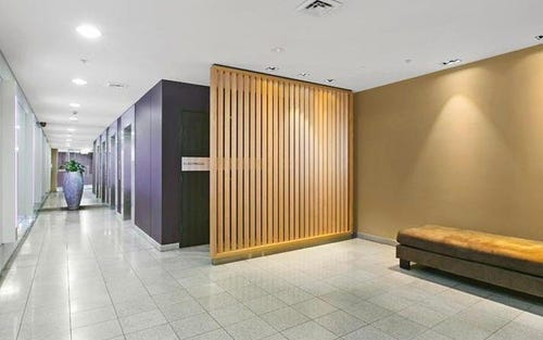 602/15 Atchison Street, St Leonards NSW 2065