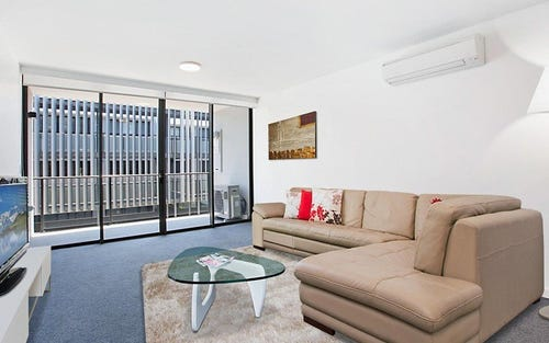 234/122-123 Union Street, Cooks Hill NSW