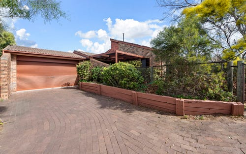 5 Tilley Place, McKellar ACT 2617
