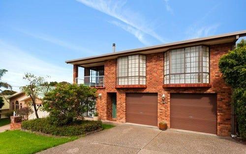58A Dilkera Road, Tathra NSW
