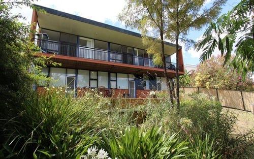 22 Lewin Street, Woodstock NSW 2360