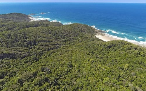 Lot 1 Seven Mile Beach Road, Broken Head NSW 2481