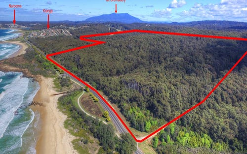 Lot 2 Dalmeny Drive, Narooma NSW 2546