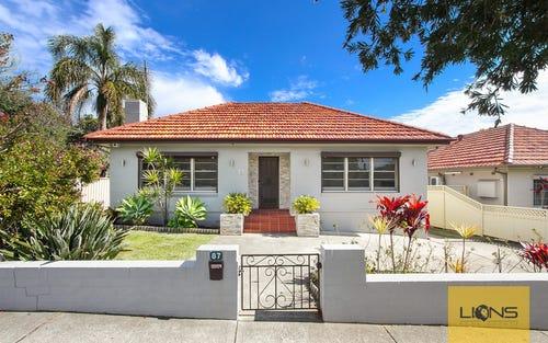87 Kingsgrove rd, Belmore NSW 2192