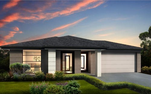 Lot 456 Proposed Road, Oran Park NSW 2570