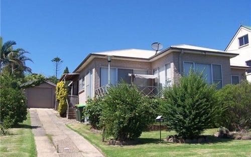15 Lockyersleigh Avenue, Batehaven NSW