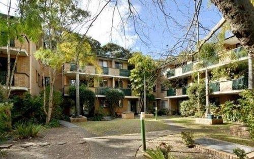25/24 Gosport Street, Cronulla NSW