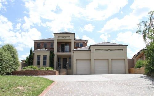 8 Settlers Court, Yass NSW