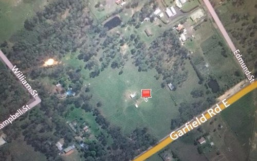 Lot 3 Garfield Road East, Riverstone NSW 2765