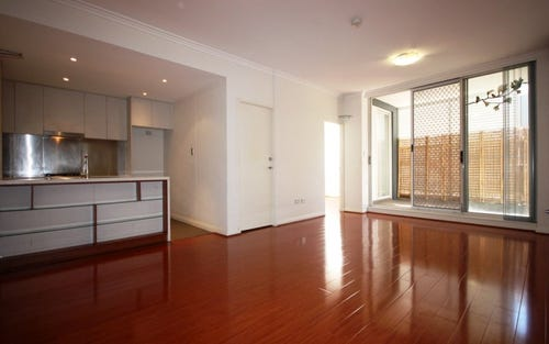Level LG/78 Marlborough Road, Homebush West NSW