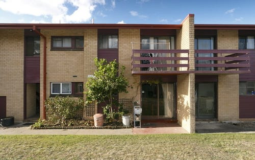 2D/4 Avoca Place, Fisher ACT