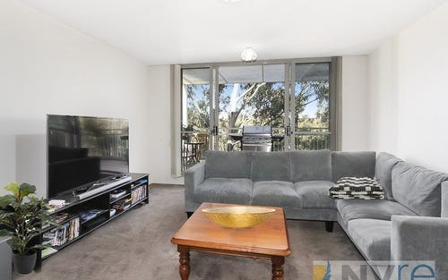 3/3 Devitt Avenue, Newington NSW 2127