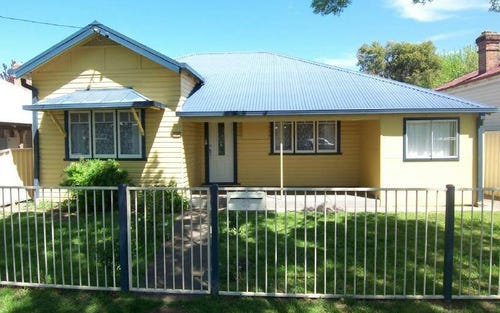 36 O'Donnell Street, Cootamundra NSW 2590