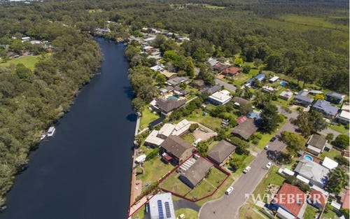 8 Ansell Close, Chittaway Point NSW 2261