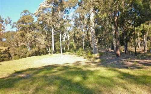 Lot 5, 5 Grandfather's Gully Road, Lilli Pilli NSW 2536