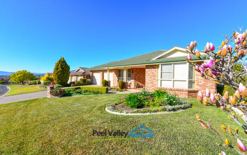 7 Ebony Close, Tamworth NSW 2340