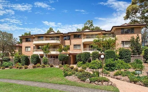 21/1-15 Tuckwell Place, Macquarie Park NSW 2113