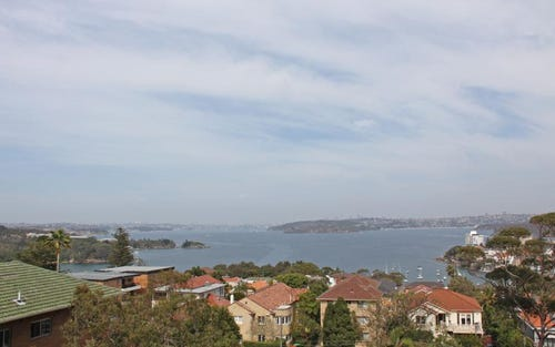16/25 Marshall Street, Manly, Manly NSW