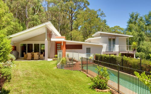 16 Panorama Avenue, Bundanoon NSW 2578