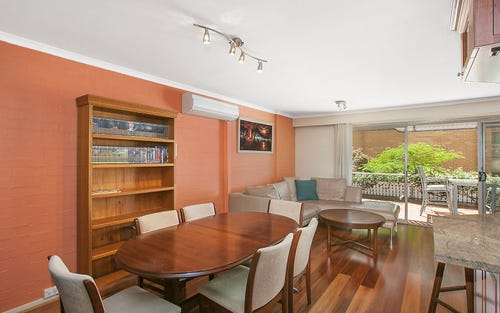 19A/43 Giles Street, Kingston ACT 2604
