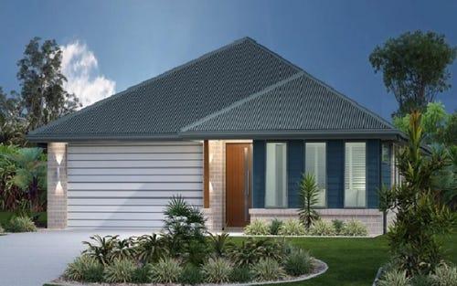 Lot 4, 5 Apo street, Goonellabah NSW 2480