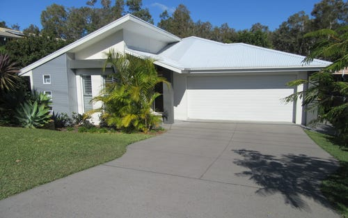 80 Diamond Head Drv, Sandy Beach NSW