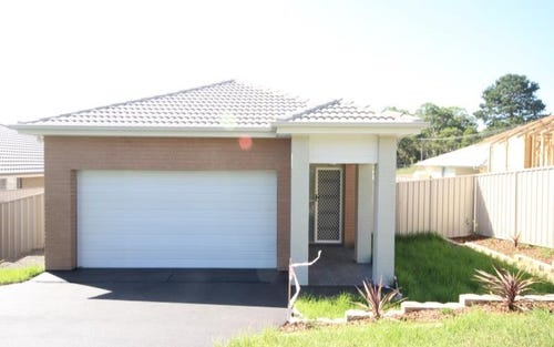 Address available on request, Morisset NSW