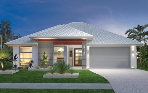 Lot 6 Settlers Estate Stage 3, Casino NSW 2470