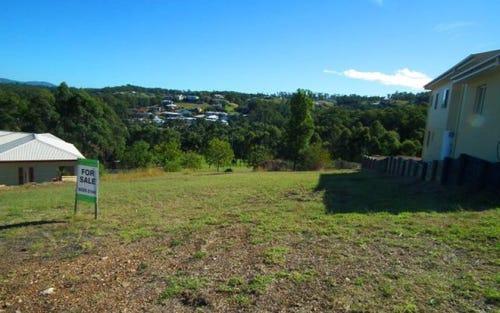 Lot 295, 7 Coastal View Drive, Tallwoods Village NSW 2430