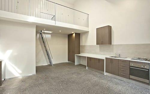 18 Isabel Street, Belmore NSW