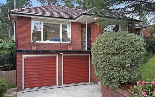 57 Princes Street, Ryde NSW 2112