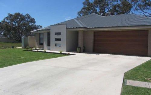 13 Pech Street, Jindera NSW
