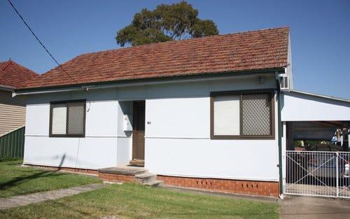 148 Roberts Road, Greenacre NSW