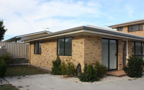 2/41 Wattle St, Evans Head NSW 2473