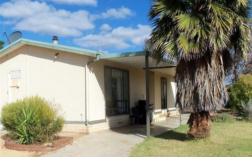 374 Mcculloch Street, Broken Hill NSW 2880