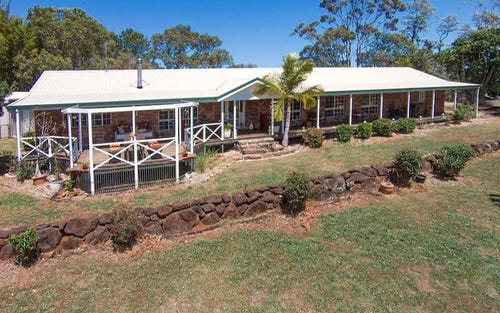 202 The Manse Road, Myocum NSW 2481