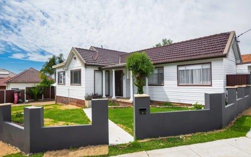 31 Rawson Road, Greenacre NSW 2190