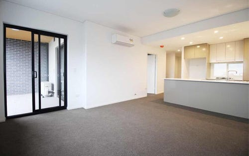 4024/2D Porter Street, Ryde NSW