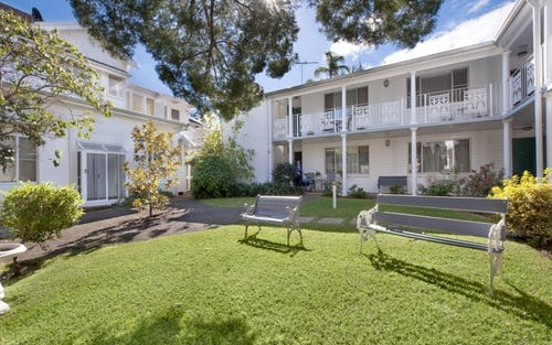 29/40a Cope Street, Lane Cove NSW 2066