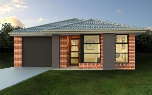 174 Proposed Road, Marsden Park NSW 2765