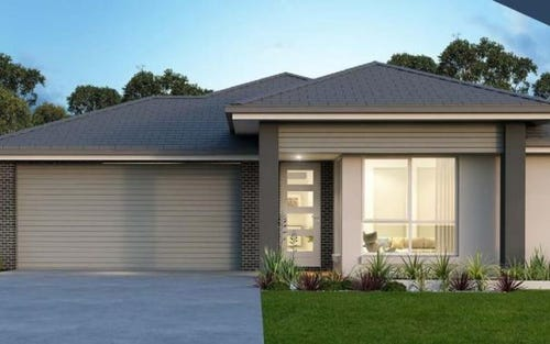 Address available on request, Aberglasslyn NSW 2320