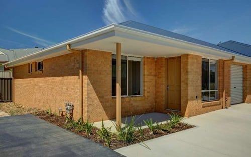 9/480 Wagga Road, Lavington NSW 2641