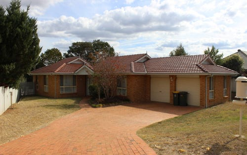 4 Finley Close, Bathurst NSW